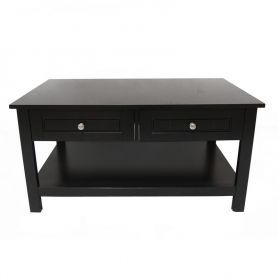Adeco Table