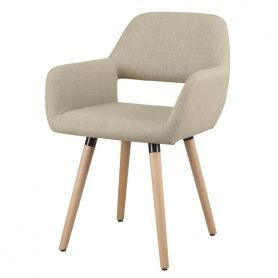 Adeco Dining Chairs