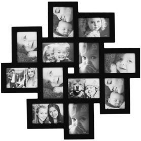 Adeco Picture Frames