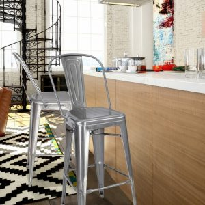 adeco trading | home goods |bar stools | picture frames Top 10 Bar Stools